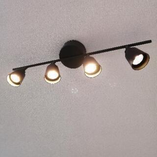 ライト LED  4灯