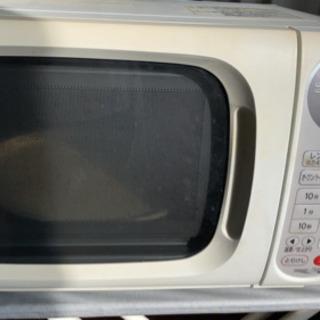 インバーター オーブンレンジ NE-NS70