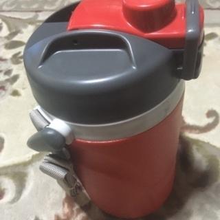 保冷専用2Lジャグボトル