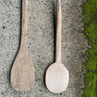 【ネット決済】木製 ツール