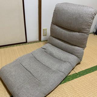 座椅子 カインズホーム
