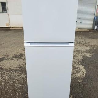 ✨2020年製✨933番YAMADA✨ノンフロン冷凍冷蔵庫…