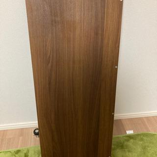 廃材 木製の板