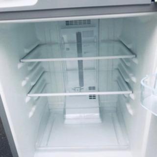 Panasonic 冷蔵庫 あげます