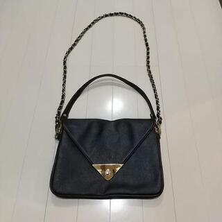 AZUL by moussy  2ウェイ バッグ