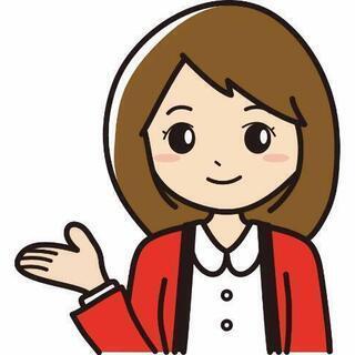 【急募!2日短期高時給】ピアゴ金沢ベイ近辺でのイベントスタッフ!