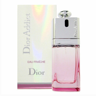 Dior  ディオ-ル アディクト オ-フレッシュ オ-ド…