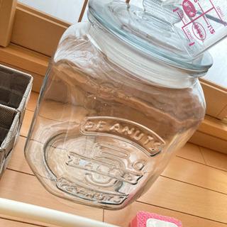 米びつ 雑貨 掃除用品