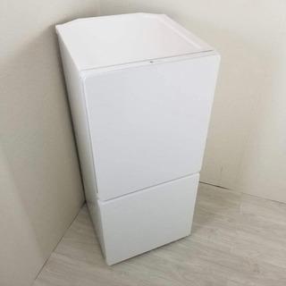 【ネット決済】uーing 冷蔵庫