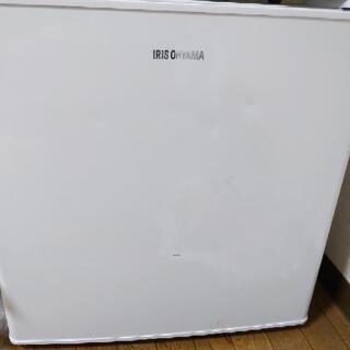 ワンドア小型冷蔵庫
