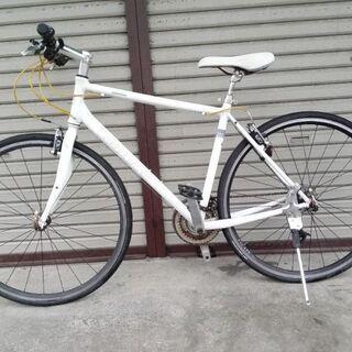 GIANT ジャイアント クロスバイク ESCAPE R3 24...