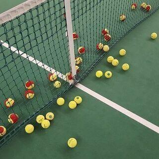 硬式テニス プライベートレッスン 一宮・稲沢