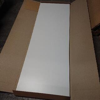 アートランバーOタイプ 化粧板