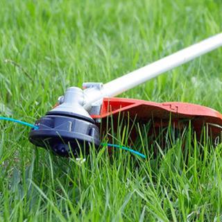 草刈りします!からペット関係も!お手伝い屋さん
