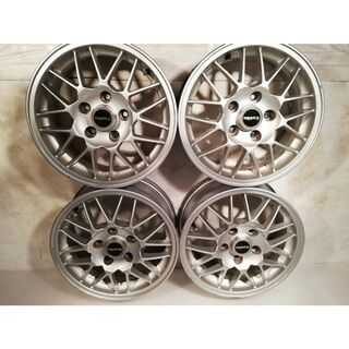 15x6J NISSAN 日産 ENKEI 5-114.3 OF...
