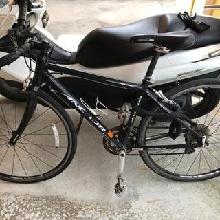 ANCHOR  RA800 ロードバイク