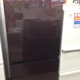 取りに来れる方限定!Hisenseの3ドア冷蔵庫です!
