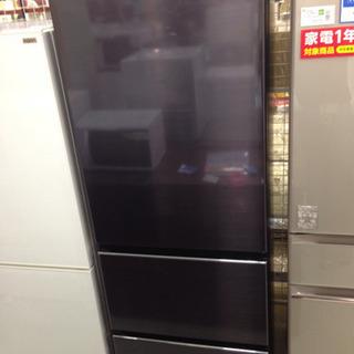 取りに来れる方限定!HITACHIの3ドア冷蔵庫です!