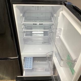 安心の6ヵ月保証付き!!2018年製MITSUBISHI(三菱)の冷蔵庫!! - 海部郡