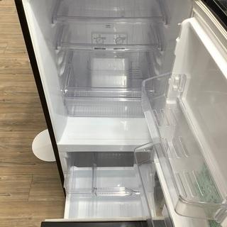 安心の6ヵ月保証付き!!2011年製MITSUBISHI(三菱)の冷蔵庫! - 海部郡