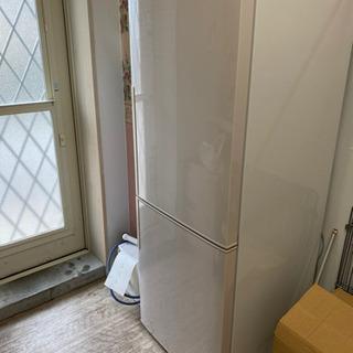冷蔵庫 プラズマクラスター ナノ低温脱臭触媒