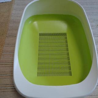 デオトイレ システムトイレ