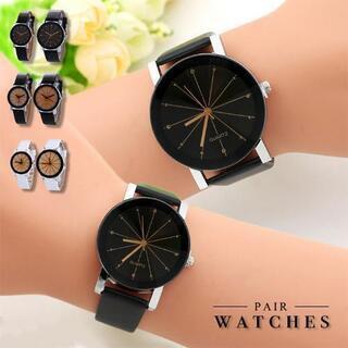 腕時計 ウォッチ シンプル シンプルウォッチ レディース …