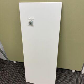 【アッセ収納用オプション棚板 AS−T8040】(幅800…