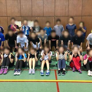 【活動再開】【5/22日(土)】【まるで体育の授業】バレー…