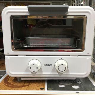 タイガー KAO-A850 オーブントースタ