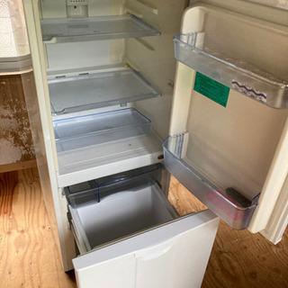 ハイアール 冷凍冷蔵庫 138L
