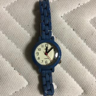 腕時計 女性用