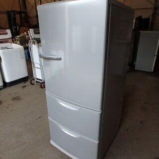 ☆小さめ3D簡易清掃済み☆2014年製☆AQUA 冷蔵庫 …