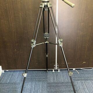 Libec リーベック ビデオカメラ用 三脚 LS-55D…