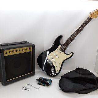 Photogenic エレキギター Washbarn Li…