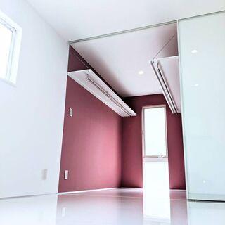 塗装職人(建築塗装工事・防水工事など)有限会社レッドホース