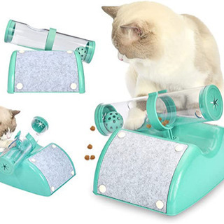 猫ちゃんおもちゃ