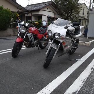 HONDA NS1 ホンダ NS-1