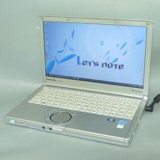 送料無料 在庫処分 日本製 ノートパソコン 中古動作良品 …