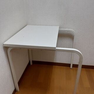 机 パソコン机 オフィス家具