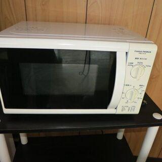 ユアサ電子レンジ PRE-701S