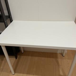 IKEA 机 お椅子セット