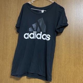 メンズM アディダス Tシャツ