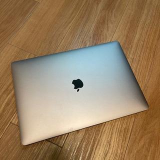 MacBookPro 16インチ 1TB