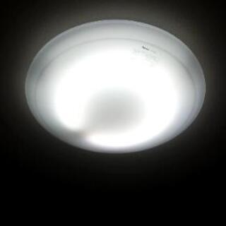 【無料】蛍光灯 シーリングライト