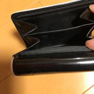キティーちゃん財布
