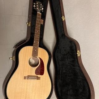 Gibson J-45 Studio Antique Natural