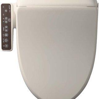 LIXIL(リクシル) INAX 温水洗浄便座 【日本製】…