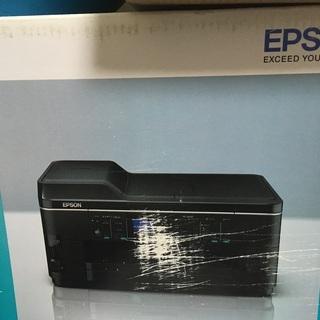 【無料】エプソン プリンター PX-1600F