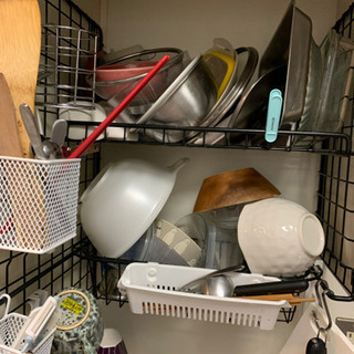 キッチン用品 食具セット